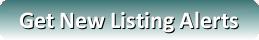 Get New Listing Alerts